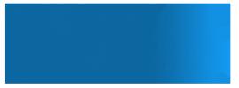 NDI  Internet Tychy, Telewizja, Telefon, Szybcy i światłowodowi. Logo